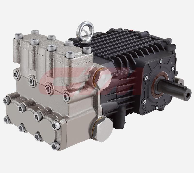 高压泵GT系列